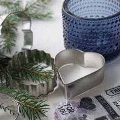 DIY Soodataikina - korvaaja taikataikinalle Anne Maria, Soap, Dishes, Crafts, Diy, Do It Yourself, Plate, Manualidades, Bricolage