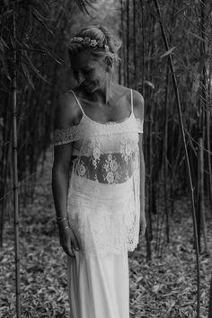 #mariée