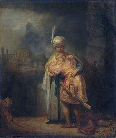 Rembrandt Harmensz. van Rijn 031.jpg