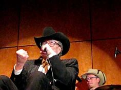 Big Bad John- Jimmy Dean 2008