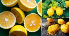 Usa+este+truco+para+aprovechar+al+máximo+las+propiedades+del+limón