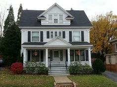 Great family home.  $129,900.