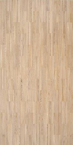 WP Strip Oak Kaschmir