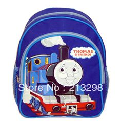"Find More School Bags Information about 10"" School Backpack bags for Baby, Bags, Cartoon Bags, Welcome for wholesale HSTH10 01,High Quality School Bags from Culture Clubs on Aliexpress.com"