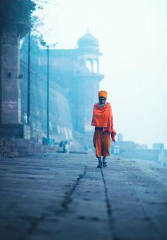 Indian Photography, Street Photography, Travel Photography, Varanasi, Amazing India, India Culture, Indian Art Paintings, Jolie Photo, Image Hd