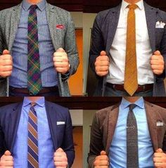 5 Tips to Stay Stylish When You're in a Rush