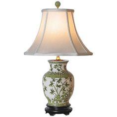 Antique Vases Illustration simple vases home decor. Porcelain Vase, Ceramic Vase, White Porcelain, Porcelain Jewelry, Painted Porcelain, Hand Painted, Painted Lamp, Wooden Vase, Ceramic Table Lamps