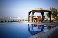 Dubai Luxury Homes   ... dubai according to knight frank s latest report dubai property prices