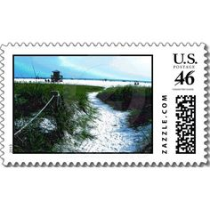 All postage stamps in store are on discount! Type SENDINGTALUV at the online checkout!