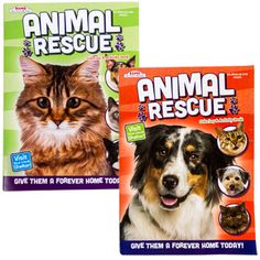 Dia De Los Perros Dog Sugar Skull Coloring Book Midnight Edition Books For Grown Ups Papeterie Bleu 9781533630919 Amazon