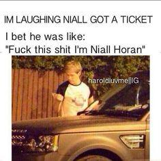 Hahaha I am dead