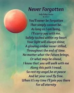 Mom In Heaven Poem, Dog Heaven Quotes, Mother's Day In Heaven, Heaven Poems, Loved One In Heaven, Missing Someone In Heaven, Mother In Heaven, Grief Poems, Mom Poems