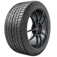 BFGoodrich gForce COMP2 AS AllSeason Radial Tire  25545ZR20 101W * Be sure to check out this awesome product. (This is an affiliate link) #carwheels