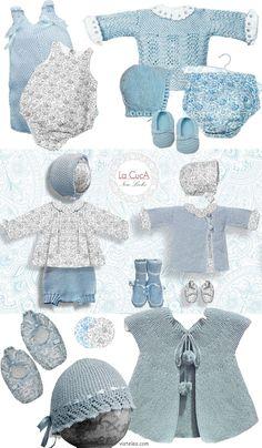 SET www.lacuca.com