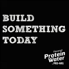 #inspiration #motivation #run #fitness  #Protein #fitlife #teamPRONRG #ProteinUp #instagood #doMogul #sharktank #entrepreneur #EntrepreneurLife #RiseandGrind #GetThirsty #ProteinWater #riseup #buildsomething #motivate
