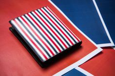 Image of Thom Browne 2014 Spring/Summer Accessories