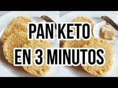 Very Quickly Heatly Keto Bread Tastes Tactics Here keto bread cloud Easy Bread, Keto Bread, Pumpkin Crumble Recipe, Comida Keto, Keto Cinnamon Rolls, Keto Recipes, Healthy Recipes, Asparagus Recipe, Keto Diet Plan