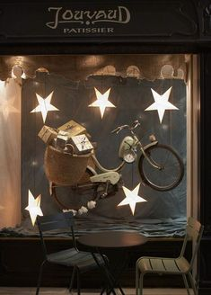 Descubre los diferentes tipos de escaparate - Bolsalea Blog