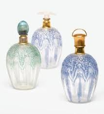 Image result for Vigny Be lucky perfume bottle