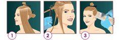 cabelo-luzes-passoapasso-jenifer-aniston-gloss