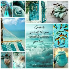 You deserve love. Healing is born out of love and self-care first and foremost. Color Combos, Color Schemes, Paint Paint, Color Collage, Quote Collage, Mood Colors, Beautiful Collage, Jolie Photo, Colour Board