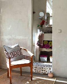 Linea R: La casa del Santuario, Tarifa