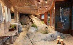 World Of Architecture Kitchen Towel Stripes&Star dettagli home design .