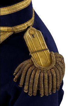 Royal Naval uniform: c. Royal Navy Uniform, Royal Navy Officer, Royal Marines, Navy Uniforms, Military Uniforms, Military Costumes, Period Outfit, Army & Navy, Pride And Prejudice