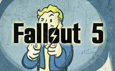 What Fallout 5 Should Get to Be Successful - Must Have List - https://gamesintrend.com/fallout-5-must-have-features-list/