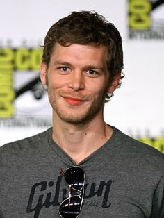 show me pictures joseph morgan and leah pipes Joseph Morgan, James Bond, James Dean, Don Draper, Robert Downey Jr, Show Me Pictures, Colin Farrell, Swansea, Rhinoplasty