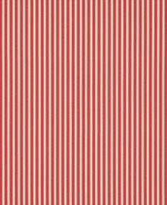 Tiger Stripe DMUSTS202 Sanderson-UK Fabric