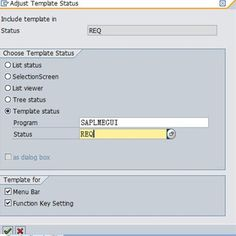 Create Fiori App Using Cds With Bopf For Beginners Part   Sap