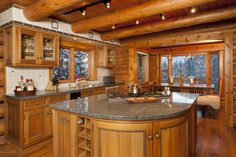 #Kitchen LUPINE TRL,Wilson,WY 83014 MLS ID MLS ID: 15-2087 - Single Family Home for sale