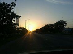 Sol de yucatan 7 pm