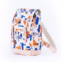 Fashion Backpack, Backpacks, Mini, Bags, Accessories, Collection, Handbags, Dime Bags, Women's Backpack