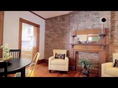 1128 E Breckinridge Street Louisville, KY | Louisville Real Estate | Joe...