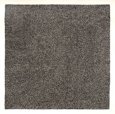See Shaw's New Life Happens Water Proof Carpet. See the latest Trends in Carpeting & Order Samples. of course we can iii 15 - shadow Grey Carpet, Modern Carpet, Orange Carpet, Carpet Samples, Grey Flannel, Carpet Flooring, Wall Carpet, Carpet Colors, Rustic Elegance