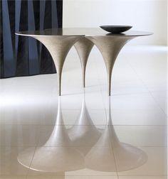 Morotai Table from Nusa