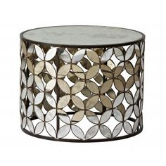 $1375, but these are actually quite large. And they double as drums? Not in my house! My boys would drive me crazy!!!! Still I love the idea.