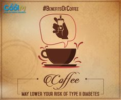 #Benefits of #coffee http://bit.ly/2dFcyw5