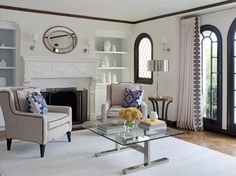 5 Designer details for the home | Painted Furniture Barn