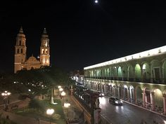 Post about Convite ExpoGourmet Campeche 2016, Mexico (ENGLISH), an unforgettable gastronomic and touristic experience, in the beautiful and historic city of Campeche