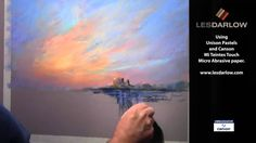 A North East Sunrise - Video by Les Darlow