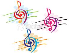 http://i.istockimg.com/file_thumbview_approve/15437613/2/stock-illustration-15437613-colorful-treble-and-bass-clefs.jpg