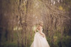 lateliercouture | Real L'Atelier Bride: Bethany Photo: Graddy Photography