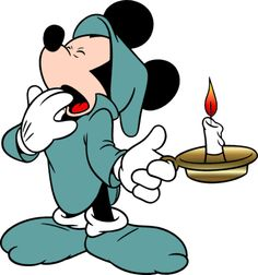 This is a one-stop page filled with fabulous Mickey Mouse and other Disney party ideas, including free, printable invitations and decorations. Disney Mickey Mouse, Mickey Mouse Y Amigos, Mickey Mouse Clipart, Mickey Mouse Photos, Disney Clipart, Mickey Mouse Cartoon, Mickey Mouse And Friends, Minnie Mouse, Disney Magic