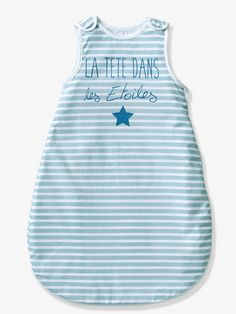 LES PROS Kids Baby-Collection mulltücher 9er pack Imprimé Oeko-Tex