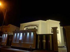 للبيع فيلا تصميم رائع مساحة 875م بحي الملقا – الرياض