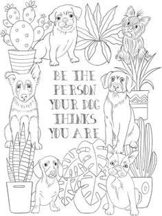 Quote Coloring Pages, Animal Coloring Pages, Free Coloring Pages, Coloring Books, Crafts For Kids To Make, Craft Activities For Kids, Book Activities, Kids Crafts, Craft Projects