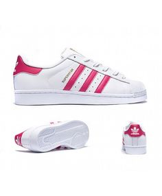 10+ Adidas superstar womens pink ideas